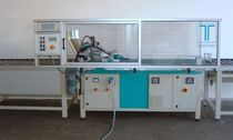 edge cleaning machine BS2000 Ing. Büro Gottschild GmbH