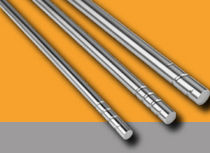 ejector pin for mold and tool DN 6, 150 mm | VP060527-150 CUMSA