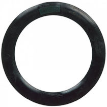 elastomer seal DN 25 - 1 600 | 8000 Asteknik Valve-Elmak Mac Co.