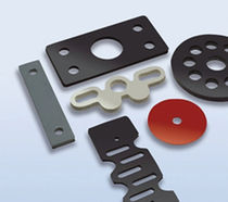 elastomer seal  CONTITECH