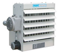 electric air heater Fan Forced  Marc Climatic Controls