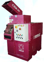 electric cable recycling machine max. 5 kg/h | CRM 50 Komplet Italia srl