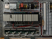 electric CAD software AutoCAD Electrical AUTODESK