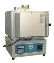 electric chamber furnace NF-7500 SERIES Ceramic Instruments Srl