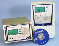electric energy meter  Cewe Instrument AB