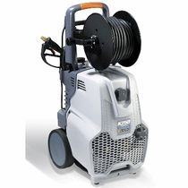 electric high pressure washer 150 - 210 bar, 600 - 900 l/h | K250  COMET spa