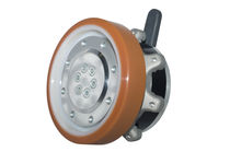 electric hub wheel motor Swissdrive 400-T Micro-Motor