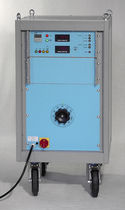 electric network induced-voltage immunity tester max. 1.5 kV | MIG-ITU-K44 EMC Partner AG