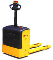 electric pallet truck max. 1 500 kg | RA15 HU-LIFT
