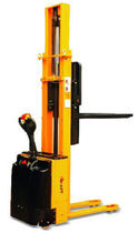 electric pedestrian stacker max. 1 000 kg | FK series HU-LIFT