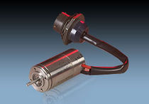 electric rotary actuator 0.5&quot; - 2&quot; Transicoil
