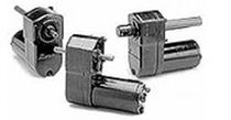 electric rotary actuator 12 - 36 VDC, max. 20 Nm | THOMSON® Thomson