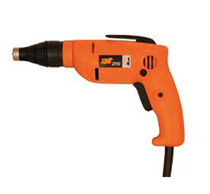 electric screwdriver for self-drilling screw 500 W, 0 - 3 000 rpm | Spit 216 SPIT-IMPEX