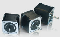 electric stepper motor 0.21 - 0.59 Nm | 4518 series Lin Engineering
