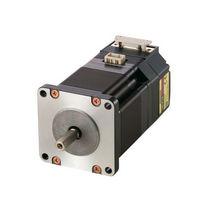 electric stepper motor system with closed loop 1 Nm - 24 VDC Orientalmotor