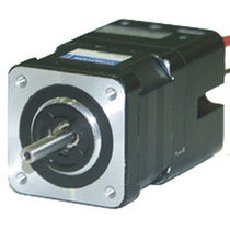 electric stepper motor  SANYO DENKI