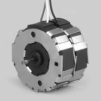 electric stepper motor 7.5° / 15° | MTS3 Motion drivetronics pvt ltd.