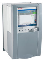 electric tightening tool controller  Bosch Rexroth - Electric Drives and Controls