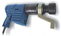electric torque wrench  GRIPHOLD ENGINEERING