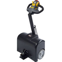 electric towing tractor max. 1 500 lb | MC-TG-1 Lift Products .