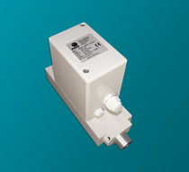 electric valve actuator max. 1 000 N | VK series  ARIS