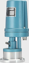 electric valve actuator 32 Nm TA Roloff