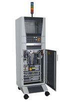 electrical control cabinet  Power Automation