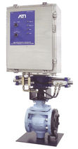 electro-hydraulic valve actuator 3 000 psig | EH-44 series RE:Automation Technology Inc.