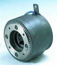 electromagnetic clutch 18 - 184 lb.ft (25 - 250 Nm) | MZS series OGURA