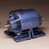 electromagnetic combined clutch-brake unit 4 - 443 lb.in (0.5 - 50 Nm) | MP series OGURA