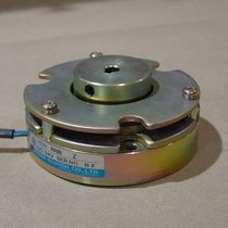 electromagnetic disc brake 1.5 - 12 lb.ft (2 - 16 Nm) | RNB-Z OGURA