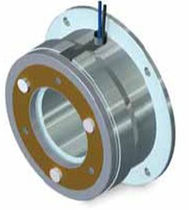 electromagnetic friction clutch and brake Standard series Alltorq Ltd