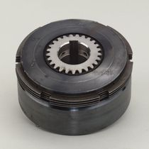 electromagnetic multi-disc clutch 18 - 8 851 lb.ft (25 - 12 000 Nm) | MWC series OGURA