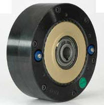 electromagnetic particle brake 0.007 - 1 000 Nm mobac