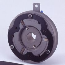 electromagnetic single disc clutch 4 - 44 lb.ft (6 - 60 Nm) | VC series OGURA
