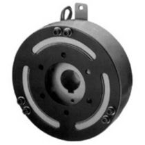electromagnetic single disc clutch 37 - 1 475 lb.ft (50 - 2 000 Nm) | MMC series OGURA