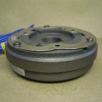 electromagnetic single disc clutch 4 - 147 lb.ft (6 - 200 Nm) | TMC series OGURA
