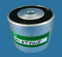 electromagnet  Shih Shin Technology Co., Ltd.