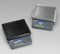 electronic counting scale 10 - 100 lbs | TT-830 Avery Weigh-Tronix