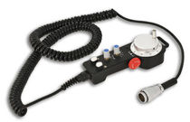electronic handwheel for machine-tool PA MPG 100™ Power Automation