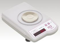 electronic scale 1200 g Gibertini Elettronica