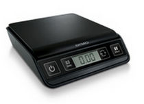 electronic scale 1 kg | M1 Newell - Sanford