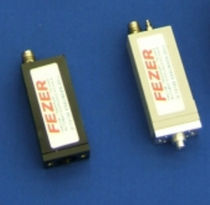 electronic vacuum switch max. 5 bar, 10.8 - 30 VDC | VSE series Albert Fezer Maschinenfabrik