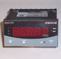 electronic vacuum switch 230 V, 50 Hz  MIL'S