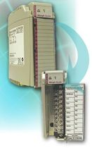 electronic weigh module 0 - 15 mV | HI 1769-WS Hardy Process Solutions