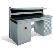 electronic workstation  SARRALLE
