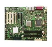 embedded ATX motherboard Intel Core2 Quad/Core2 Duo/Pentium, max. 8 GB | ATLAS Q-3520 Arista Corporation