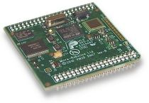 embedded controller ARM Cortex-M3, 72 MHz, 1 MB | VM2 Micro-Robotics