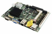 embedded EPIC motherboard Intel Atom Z510P+Poulsbo SCH | EMB-4650 Shenzhen NORCO Intelligent Technology CO., Ltd