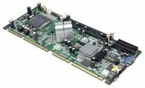 embedded motherboard PICMG 1.3 Spec |SHB-930 Shenzhen NORCO Intelligent Technology CO., Ltd